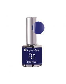 CrystaLac  - 3S63 (8ml)