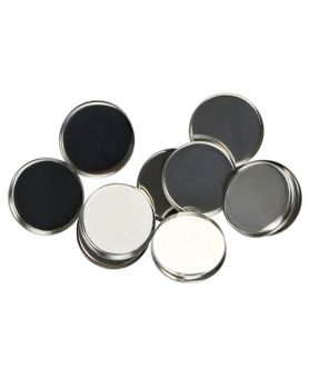 Refill for Mixing Palette