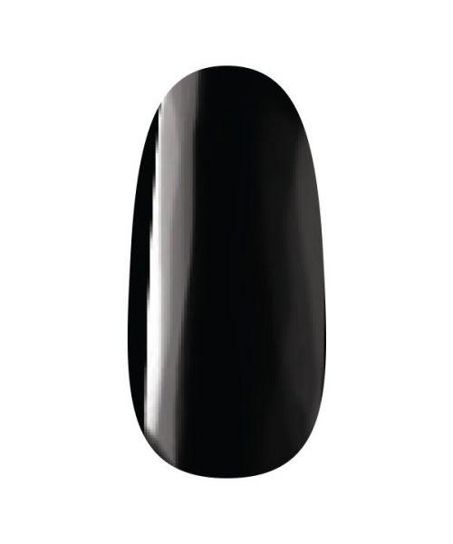 RoyalCream 02 black