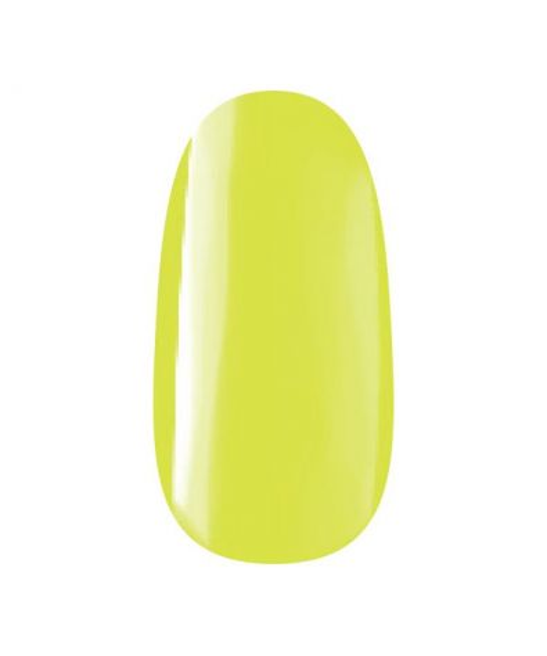 RoyalCream 05 neon yellow