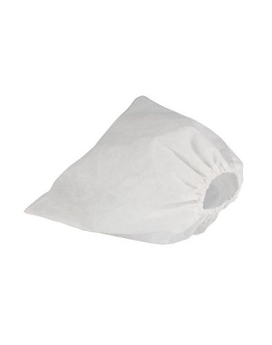 Xtreme strong dustbag
