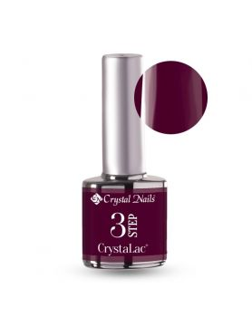 CrystaLac  - 3S71 (8ml)
