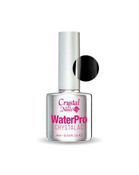 Waterpro Crystalac black