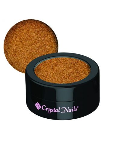 Micro Beads Gold