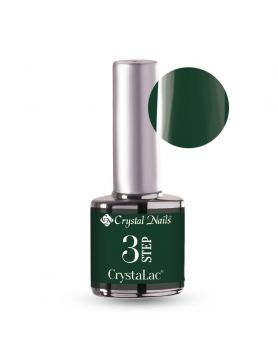 CrystaLac - 3S77 (8ml)
