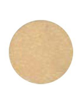Mineral powder small grain 5