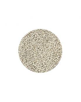 CN Beads – 12 silver