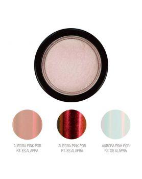 ChroMirror Pigment - Aurora Pink