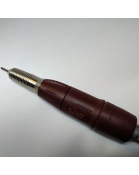 Micro Motor Handpiece for Drill 3