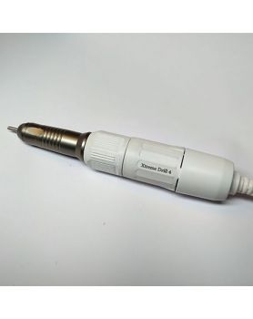 Micro Motor Handpiece for Drill 4
