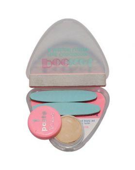 P.Shine Pocket Kit