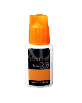 Strong Black Glue 10ml