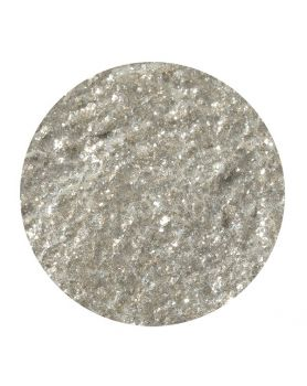 Mica Small - Silver