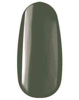 Royal Gel - R65