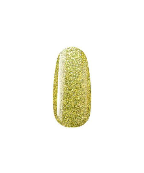 Full Diamond Colour Gel - FD4