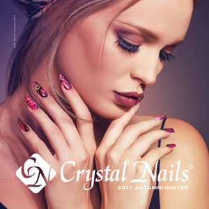 crystal-nails-2017-autumn-winter.jpg