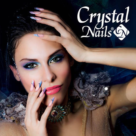 crystal-nails-2017-cover.jpg