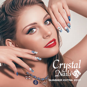 crystal-nails-2017-summer-extra.jpg